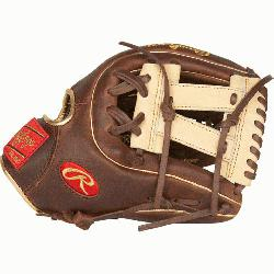 from Rawlings' world-renowned Heart of the Hi