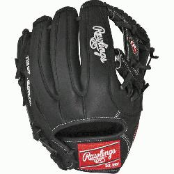 ike a glove is a meaning softball pl