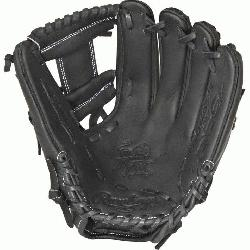 a glove is a meaning softball players have never truly understood. Wed l