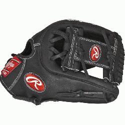 glove is