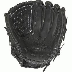 a glove is a meaning