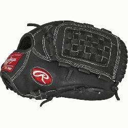 ts like a glove is a