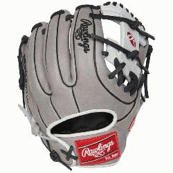 ke a glove is a meaning softball players have never truly under