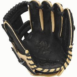 from Rawlings' world-renowned Heart of the