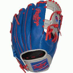 tructed from Rawlings' world-renowned Heart of the Hide&reg