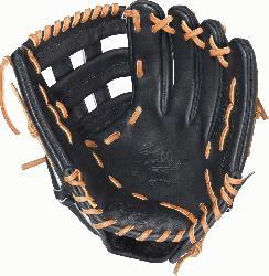 ping 12.00 Inch Pattern Kyle Seager Game Day Model Break-In 60 Player