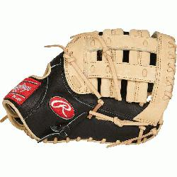 th little to no break-in Required Traditional heart of the hide leather Authentic Pro patter