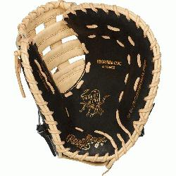 little to no break-in Required Traditional heart of the hide leather Authentic