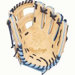 .5 pattern Heart of the Hide Leather Shell Same game-day pattern as some of baseball&rs