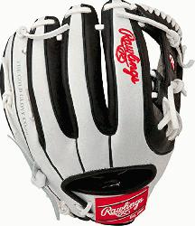 rs a game-ready feel with full-grain oil treated shell leather Poron XRD p