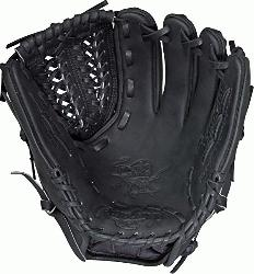 art of the Hide174 Dual Core fielders gloves are designed wi