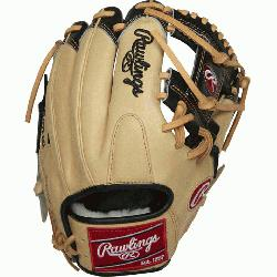 The Rawlings Pro Label collection carries products previously exclusive to our Pro athletes. F