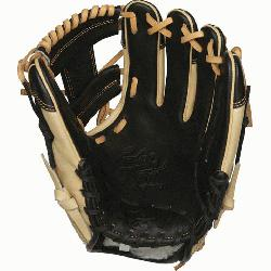 Rawlings Pro Label collection carries products previously exclusive to our Pro athletes. Featu