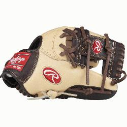 wn for their clean, supple kip leather, Pro Preferred series