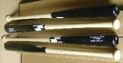inch Professional Edge maple wood bat from SSK is made from <br />North American Maple for ex