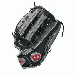 d Frazier designed the A2000 TDFTHR GM, his first game model glove, for the gam
