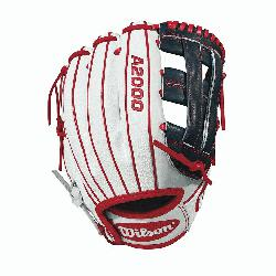 e best athletes in softball carries one of the hottest gamers. Sierra Romeros A2000® SR32