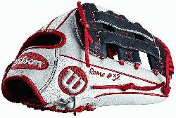 est athletes in softball carries one of the hottest gamers. Sierra Romeros A2000® SR32 GM st