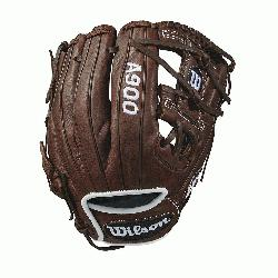 h baseball gloves are intended for a younger, more advanc