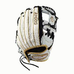 /Pitcher model; H-Web; fast pitch-specific WTA20RF19H12 New Drawstring closure fo
