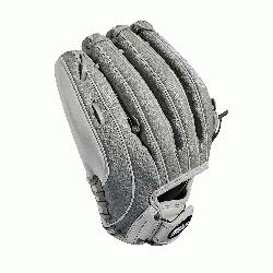model; fast pitch-specific model; available in right- and left-hand Throw