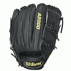 Baseball Glove 12.00 inch A20RB15B