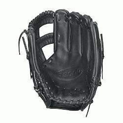 2000 Baseball Glove EL3 Game Model 11.75 inch. The Wilson A2000 puts unbeatable