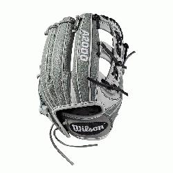 del; single post 3x web; fast pitch-specific WTA20RF19FP75SS New Drawstring closure for comfort a