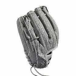 ; single post 3x web; fast pitch-specific WTA20RF19FP75SS New Drawstring closure for comfort an