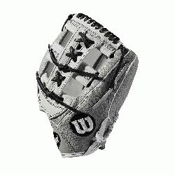 gle post 3x web; fast pitch-specific WTA20RF19FP75SS New Drawstring closure for comfor