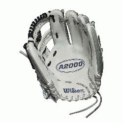 le post 3x web; fast pitch-specific WTA20RF19FP75SS New Dra