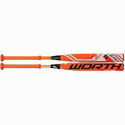 P2L10 2016 2Legit (-10) Fastpitch Softball Bat (33-inch-23-oz) : 2x4