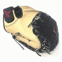 Pro Series Mitts are great quality mitts f