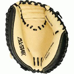 CM3031 Comp 33.5 Catchers Mitt is a great choice for the beginner or recreational