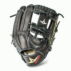 , All Stars catchers mitts and equipment have been highly regarded among those who play the p