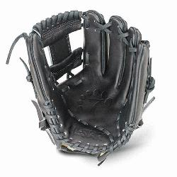 s catchers mitts and equipment have been highly regarded among those who play the positi