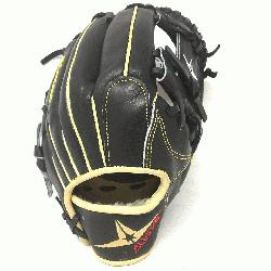 Stars catchers mitts and equipment have been highly regarded among tho