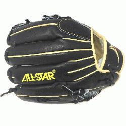 s catchers mitts and equipment have been highly regarded among those who play the position.
