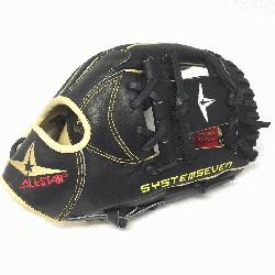 years, All Stars catchers mitts and equipment have been highly regarded among those who pla