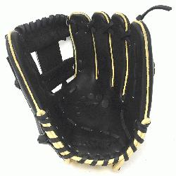 years, All Stars catchers mitts and equipment have been highly regarded among