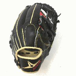 s catchers mitts and equipment have been highly regarded am