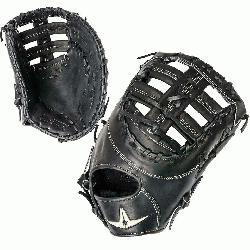Pro Elite glove is a natural add