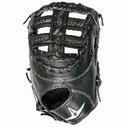ite glove is a natural addition to baseballs preferred line. Pro Elite fielding gloves provide p