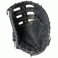 ite glove is a natural addition to baseballs preferred line. Pro Elite fielding gloves provide