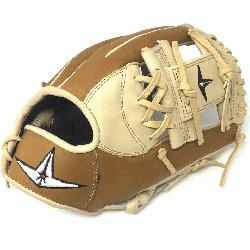 makes Pro Elite the most trusted mitt behind the dish can now b