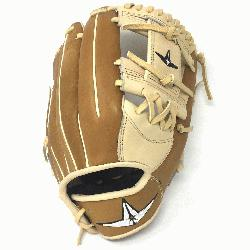 akes Pro Elite the most trusted mitt behind the dish