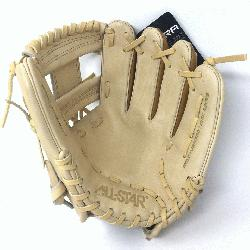 t makes Pro Elite the most trusted mitt behind the dish can no