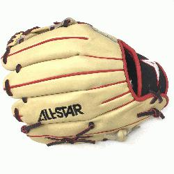 addition to baseballs most preferred line of catchers mitts, Pro Elite fie