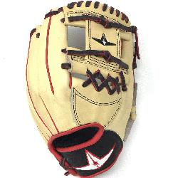 addition to baseballs most preferred line of catchers mitts, Pro Elite fielding glov