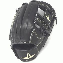 to baseballs most preferred line of catchers mitts, Pro El